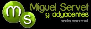 - Miguel Servet y adyacentes