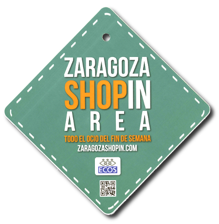 Zaragoza SHOPIN AREA