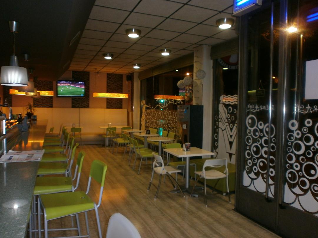 Delera Café