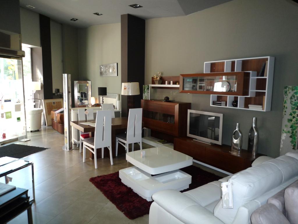 muebles nebra miguel servet y adyacentes