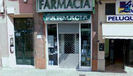 Farmacia Elisa Torres