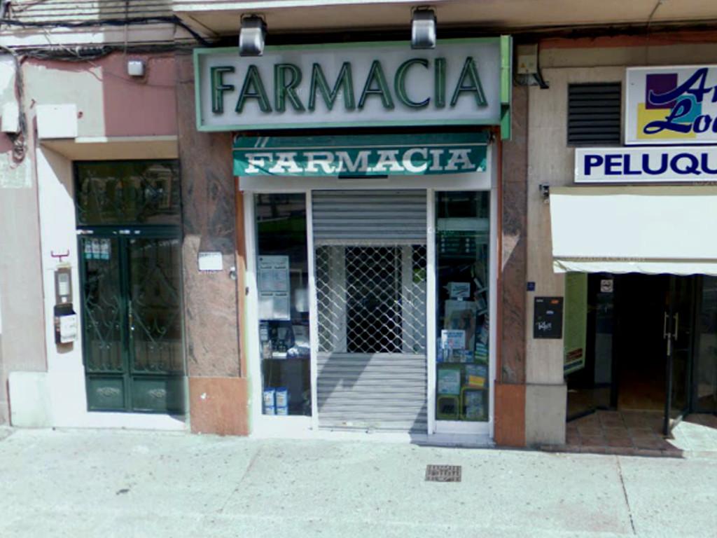 farmaciaelisatorres1
