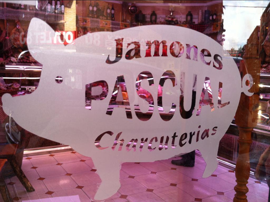 jamonespascual1
