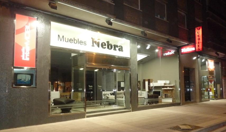muebles-nebra-fachada