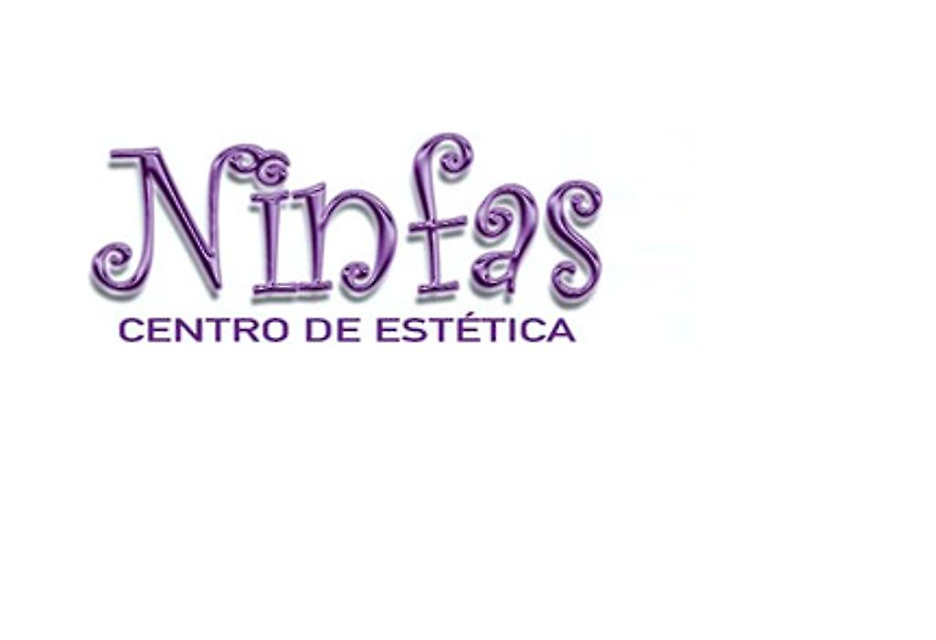 Centro de estética Ninfas